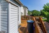 3654 Mansfield Place - Photo 47