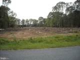 0 Log Cabin Rd. - Photo 1