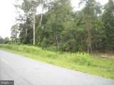 0 Log Cabin Rd. - Photo 2