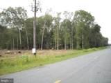 0 Log Cabin Rd. - Photo 3