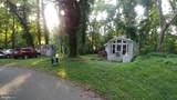 283 Little Beaver Lane - Photo 4