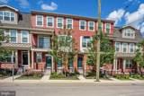 113 Basin Street - Photo 2