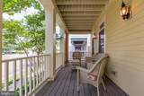 27593 Nicklaus Avenue - Photo 8