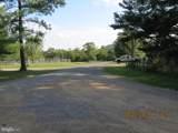 200 Sanctuary Drive - Photo 80