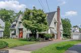 144 Windsor Avenue - Photo 2