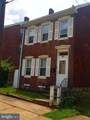 648 Walnut Street - Photo 1