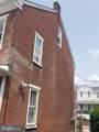 648 Walnut Street - Photo 44