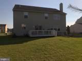 51 Farm House Lane - Photo 19