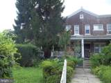 5802 Chew Avenue - Photo 3
