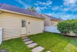 23729 Clarksmead Drive - Photo 41
