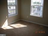 26736 Chatham Lane - Photo 10
