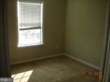26736 Chatham Lane - Photo 11