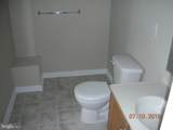 26736 Chatham Lane - Photo 15