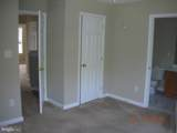 26736 Chatham Lane - Photo 6