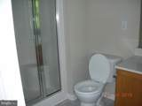 26736 Chatham Lane - Photo 9