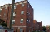 1430-1436 Tuckerman Street - Photo 2