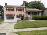 409 Walnut Avenue - Photo 1