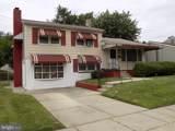 409 Walnut Avenue - Photo 24
