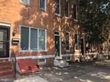 1472 Woodall Street - Photo 1