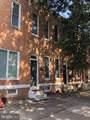 1472 Woodall Street - Photo 2