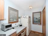 35027 Andrew Street - Photo 32