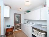 35027 Andrew Street - Photo 33