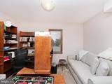 35027 Andrew Street - Photo 54