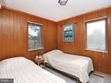 35027 Andrew Street - Photo 55