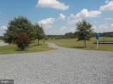 24608 Grove Road - Photo 6