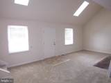 805 Baker Avenue - Photo 5