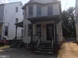 338 Prince Street - Photo 2