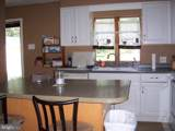 177 Fries Mill Road - Photo 10