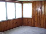 177 Fries Mill Road - Photo 11