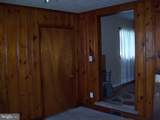 177 Fries Mill Road - Photo 12