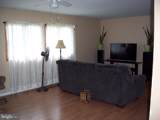 177 Fries Mill Road - Photo 13