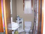 177 Fries Mill Road - Photo 15