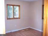 177 Fries Mill Road - Photo 17