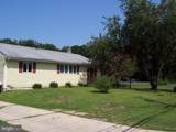 177 Fries Mill Road - Photo 2