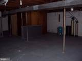 177 Fries Mill Road - Photo 20