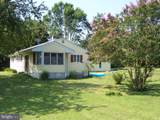 177 Fries Mill Road - Photo 4