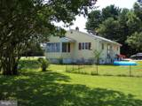 177 Fries Mill Road - Photo 5