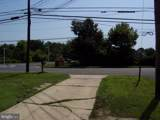177 Fries Mill Road - Photo 7