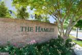 410 Hamlet Club Drive - Photo 2