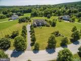 104 Anderson Farm Road - Photo 3