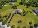 104 Anderson Farm Road - Photo 7