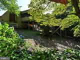 3027 Flint Hill Road - Photo 44