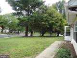 9507 New Orchard Drive - Photo 36