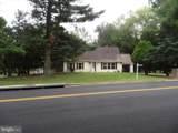 9507 New Orchard Drive - Photo 40
