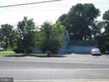 5220 Mercersburg Road - Photo 3