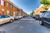 746 Decker Avenue - Photo 18